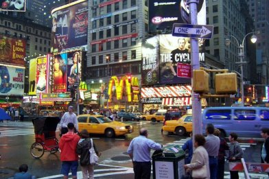 new-york-city-1447202