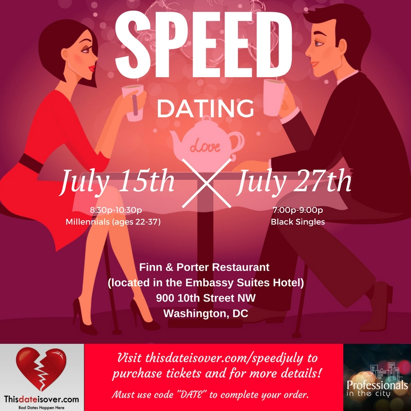 Speed date july (1)
