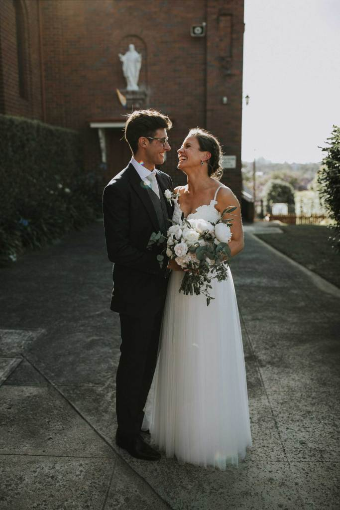 AlexAndrea, TarongaZoo, Sydney, Wedding photography, Thisdayforward