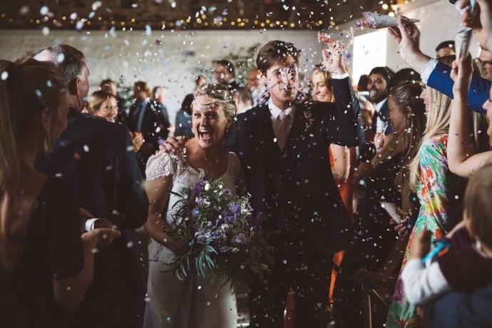Scotland, destination wedding, this day forward, wedding photographer
