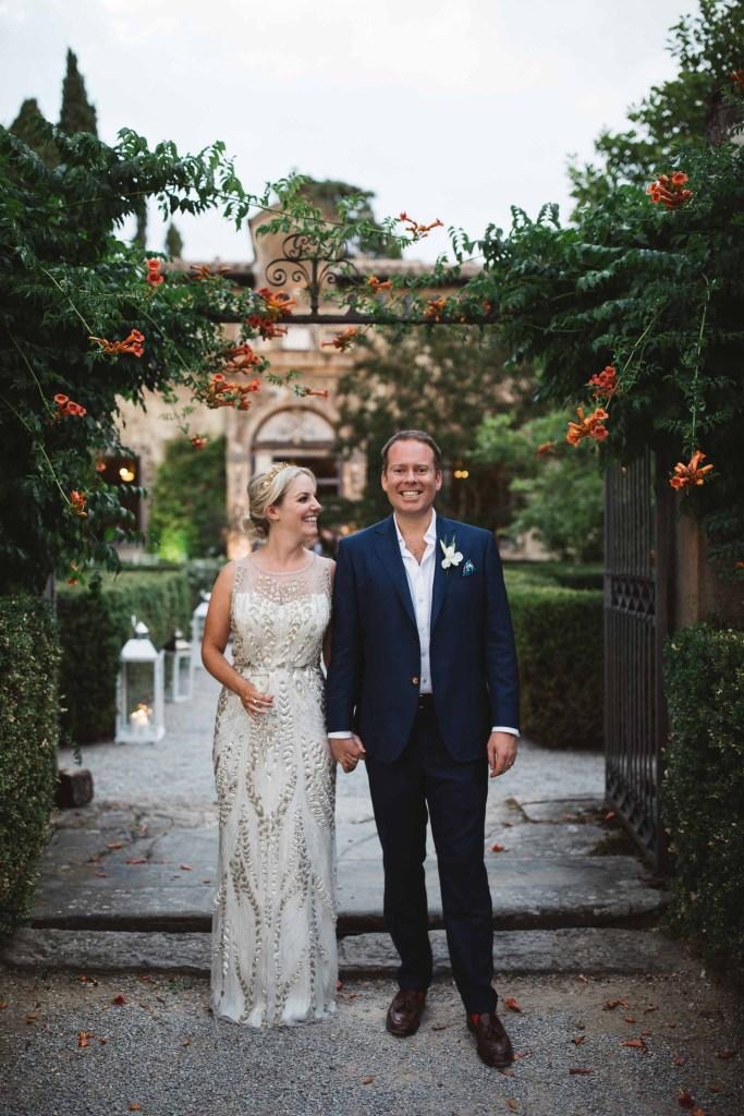 James & Bec, Tuscany, Destination Wedding, This Day Forward, Wedding Photography