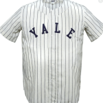 Yale University chooses not to join the American Collegiate Baseball Association