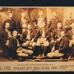 A business wrangle in theNational Leagueends in a weakening of the league's famous 50 cents admission standard.