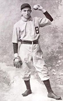 Jerry Nopsand teammateFrank Kitson pitch back to back one-hitters the first instance of back-to-back one-hitters in the20th century