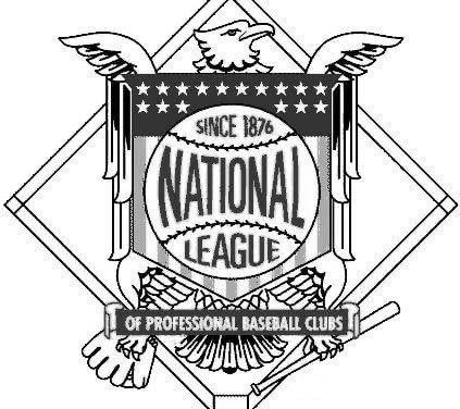 1900 – The National League considers going back to 12 teams to counter American League moves into some cities. Club owners invite Ban Johnson to come to the NL meeting, but change their mind about compromise and leave the AL head outside the meeting room. The NL awards the AL's Minnesota and Kansas City territories to the new Western League, even before the AL officially abandons them. The NL agrees to hear the players in a public meeting, but rejects all their demands.