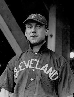 In a Sunday match in Canton, Ohio, Boston outslugs Cleveland to win, 12 – 7. Buck Freeman is 5 for 6, including the cycle, with six RBIs, while Nap Lajoie is 3 for 5 for Cleveland.