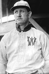 Ed Delahanty of the Phillies slugged four homers and a single in a 9-8 loss to Chicago.