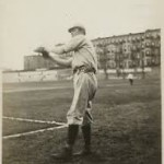 After losing a record 29 games this year, veteran righthanderVic Willisis traded by 7th-placeBostontoPittsburghfor three players:Del Howard, infielderDave Brain, andVive Lindaman. Willis will rebound with four straight 20-win seasons.
