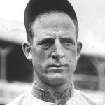 Left fielderFred Clarkemakes a record-tying four OFassistsforPittsburghagainst thePhils, as the Bucs win 6 - 2. The Pirates get one more for aNational Leaguerecord five outfield assists.
