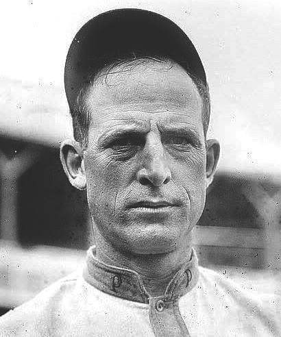 Left fielderFred Clarkemakes a record-tying four OFassistsforPittsburghagainst thePhils, as the Bucs win 6 – 2. The Pirates get one more for aNational Leaguerecord five outfield assists.