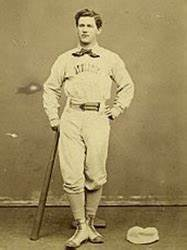Tim Murnane, afirst basemanon the originalBostonNational Leagueteam of1876 dies inBoston