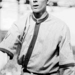 For the second consecutive day, a Browns' hurler throws a no-hitter when Bob Groom keeps the White Sox hitless