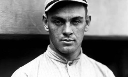 Reds rookie righthander Hod Eller fans the side on nine pitches in the 9th inning, beating the Giants 7 – 5, and breaking Slim Sallee's 10-game winning streak.