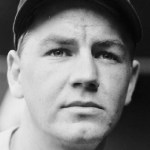 1946-Washington'sSherry Robertsonleads off with a home run againstCleveland. It is his second consecutive leadoff homer, having connected yesterday inDetroit.
