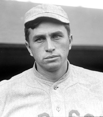 Twelve-year Boston Red Sox veteran outfielder Harry Hooper is traded to the Chicago White Sox for outfielders Nemo Leibold and Shano Collins.