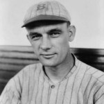 Rube Marquard pitches his final victory as a Robin, a 4 - 2 win over his former team, the Giants, and allows just five hits. The Giants will lose tomorrow to Boston and the Robins will clinch the pennant.