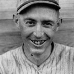 The Brooklyn Robins obtain shortstop Sam Crane from the Cincinnati Reds. Crane will play in three games and later be convicted of murder. He will be visited in prison by Connie Mack, who works for his parole and gives him a job.