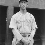 The first place Browns beat the visiting A's, 9 - 5 behind Rasty Wright. Baby Doll Jacobson homers twice to drive in five runs and Pat Collins adds a 3-run homer. 3B Herman Bronkie contributes three errors for St. Louis, and Jimmy Austin will take over the hot corner tomorrow.