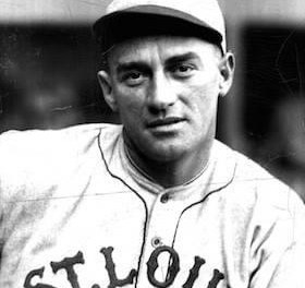 TheBrownstake over 1st place by beating theIndians, 10 – 9, asUrban Shockerwins his 23rd, in relief. He'll win no more.Ken Williamshits his 34th homer, agrand slam.