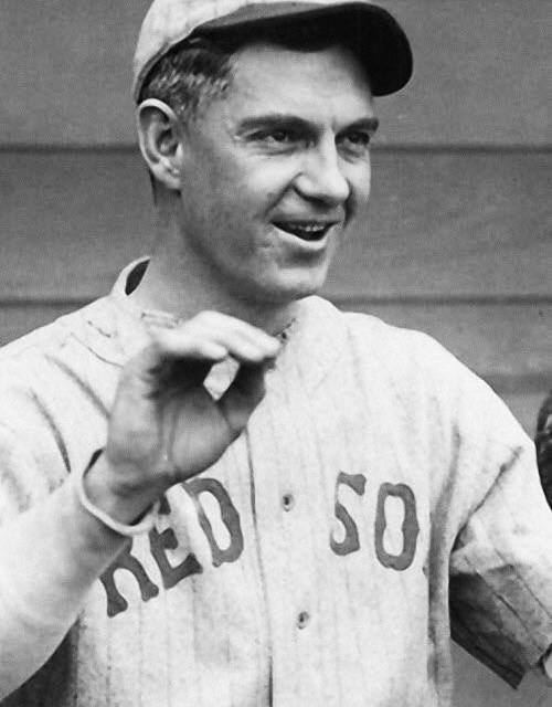 TheBoston Red Soxsend catcherMuddy Ruelin 5 player deal