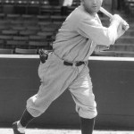 TheBoston BravestradeNational Leaguebatting championRogers Hornsbyto theChicago Cubsfor $200,000 and playersFreddie Maguire(IF),Percy Jones(P),Lou Legett(C),Socks Seiboldand PBruce Cunningham. The hard-hitting Hornsby, who posted a .387 batting average with 21 home runs for the Braves, will enjoy another spectacular season in1929for his new club. He will compile a .380 average with 39 home runs and 149 RBI. Braves owner-presidentEmil Fuchsalso decides to be his ownmanager. Under Fuchs, the Braves will finish 56-98, good for last place. He will be the last manager with no professional playing experience untilTed Turner's one game onMay 11,1977.