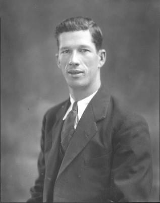 A's southpaw Lefty Grove, capturing 98% share of the vote, is named the American League's MVP, easily outpacing runner-ups Lou Gehrig and Al Simmons. The future Hall of Famer left-hander posted a 31-4 (.886) record while compiling a league-leading ERA of 2.08 for first-place Philadelphia.