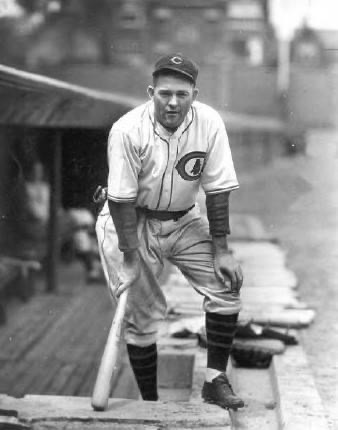 "Commissioner Kenesaw Landis clears Rogers Hornsby of charges of fraudulently ""borrowing"" money from Cubs players. The Chicago papers said Hornsby had obtained money from players, either loaned to him to bet on horse races, or to share in joint ventures. When Hornsby is fined, the players want refunds. Hornsby wants a lump payoff by the Cubs, who refuse. Landis holds several hearings, and as he doesn't punish anyone, it is taken as exoneration."