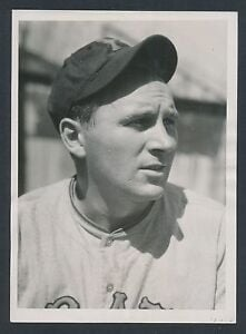 """In a three-team deal, theGiantssendFreddie Lindstromto thePiratesand OFChick Fullisto thePhils, getting PGlenn Spencerand OFGeorge """"Kiddo"""" Davisin return. The Bucs ship OFGus DugastoPhilly. Lindstrom's departure was expected after he made known his disappointment in not being namedJohn McGraw's successor as team manager."""