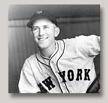 Dick Bartell becomes the first major leaguer to stroke four consecutive doubles in a nine-inning game