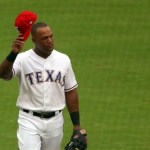 Third baseman Adrian Beltre announces his retirement after 21 seasons in the majors. With over 3,000 hits and a reputation as one of the finest fielders ever at the position, resulting in five Gold Gloves, his next stop will likely be the Hall of Fame in five years' time.