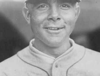 Outfielder Bing Miller is purchased by the Boston Red Sox from the Philadelphia Athletics.