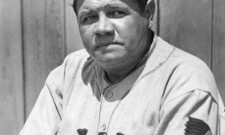 Babe Ruthmakes his last major league appearance. He plays only the first inning of the opener of a doubleheader between theBoston BravesandPhiladelphia Philliesat theBaker Bowl. Phillies pitcherJim Bivinretires Ruth on an infieldgrounderin the Babe's final major league at-bat.