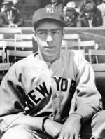 Joe DiMaggio monument unveiled in Yankee Stadium