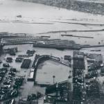 crosley flooded