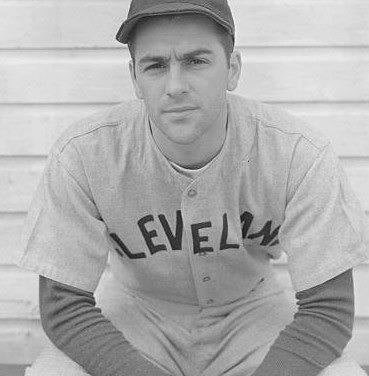 1940 – Chicago writers name Cleveland Indians shortstop Lou Boudreau as the outstanding rookie in the major leagues. Boudreau will be honored at the annual January banquet. The Rookie of the Year Award won't be created until 1947, however.