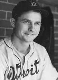 At Briggs Stadium, Al Unser, whose son Del will play in the major leagues, hits a pinch-hit grand slam with two outs in the bottom of the ninth inning, giving the Tigers a 6-2 walk-off victory over New York. The game winning round-tripper will be the second baseman's only home run this season.