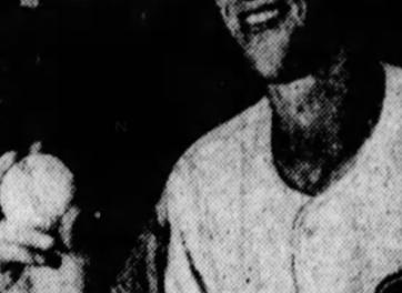 Cincinnati Reds' hurler Ewell Blackwell no-hits the Boston Braves, 6-0. First baseman Babe Young hits two three-run homers to account for all of Cincinnati's runs.
