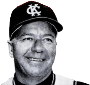 The Chicago White Sox trade Ed Lopat to the New York Yankees for Aaron Robinson, Bill Wight and Fred Bradley