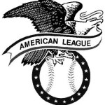 1949 - By a 7-1 vote, the American League rejects a proposal to bring back the legal spitball. The rules committee also alters the strike zone to the space between the armpits and the top of the knees. The new rule eliminates the batter's shoulders being within the strike zone.