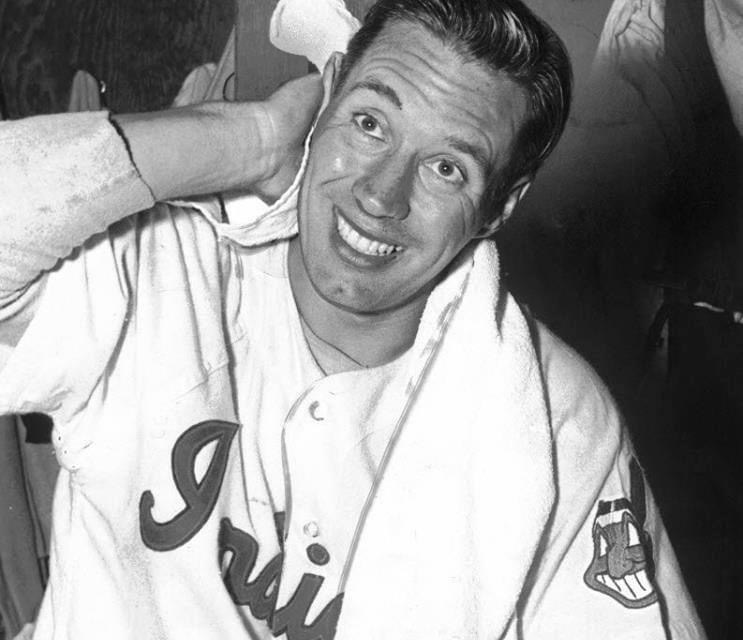 Bob Feller wins his 20th, stopping the Senators, 4 – 0, and keeping the Indians a game ahead of the Yankees. Feller is the American League's first 20-game winner this season.