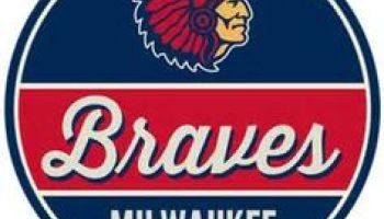 Boston Braves announce the move of their franchise to Milwaukee