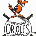 "1953 - Jack Dunn III officially turns over the name ""Orioles"" to the major league franchise. His family had successfully operated the International League Orioles franchise for years in Baltimore, Maryland."