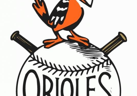 "1953 – Jack Dunn III officially turns over the name ""Orioles"" to the major league franchise. His family had successfully operated the International League Orioles franchise for years in Baltimore, Maryland."