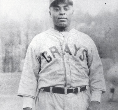 The first East/West Negro League All Star Game is played