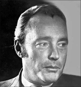 Charles Comiskey, Jr.