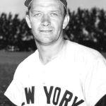 Philadelphia Phillies acquire veteran first baseman Joe Collins