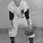 The Detroit Tigers trade infielder Billy Martin and starter Al Cicotte to the Cleveland Indians for relievers Ray Narleski and Don Mossi and shortstop Ossie Alvarez.