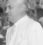 Will_Harridge_1937