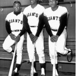 mccovey cepeda and mays