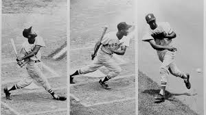 """Boston Red Sox become the last team to debut a black player when Elijah """"Pumpsie"""" Green appears in a game as a pinch-runner and shortstop"""